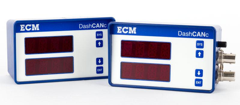 Product DashCAN